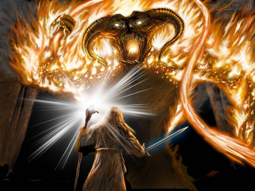 96887_Papel-de-Parede-O-Senhor-dos-Aneis-The-Lord-of-the-Rings--96887_1024x768
