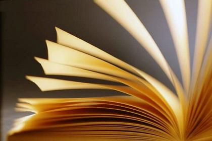 A-qualidade-da-literatura-atual
