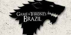 Game of Thrones Brazil