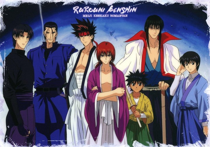 Rurouni.Kenshin.full.143097