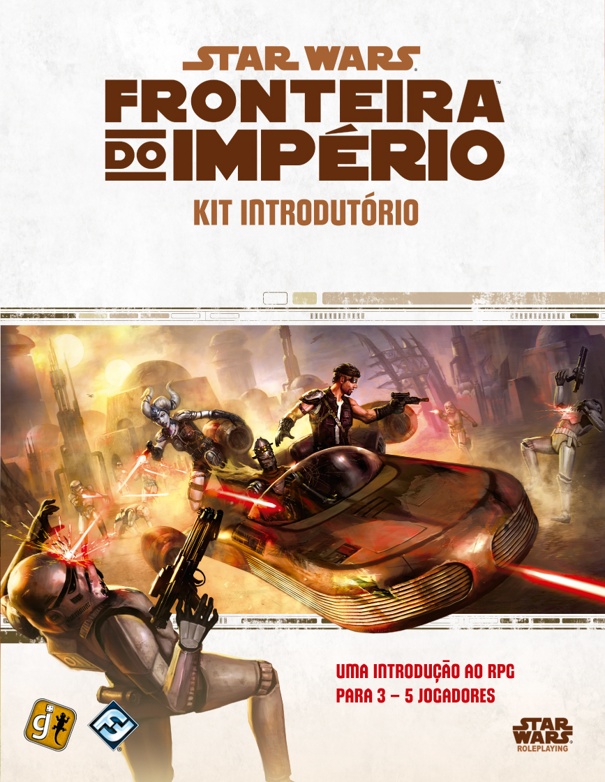 RPG-Star-Wars-Fronteira-do-Imperio-cover
