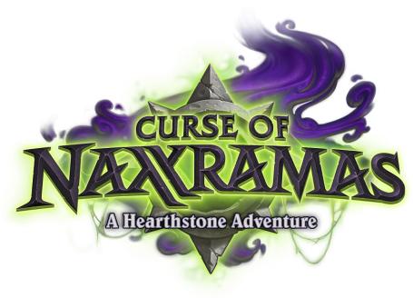 Curse_of_Naxxramas_logo