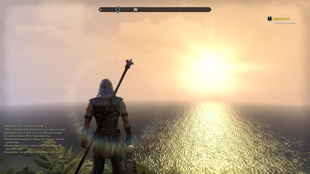 eso_sunset