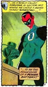 Green_Lantern_Sinestro_01