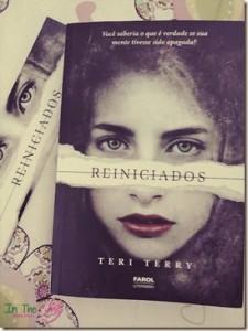 Reiniciados capa do livro (corpo do texto)