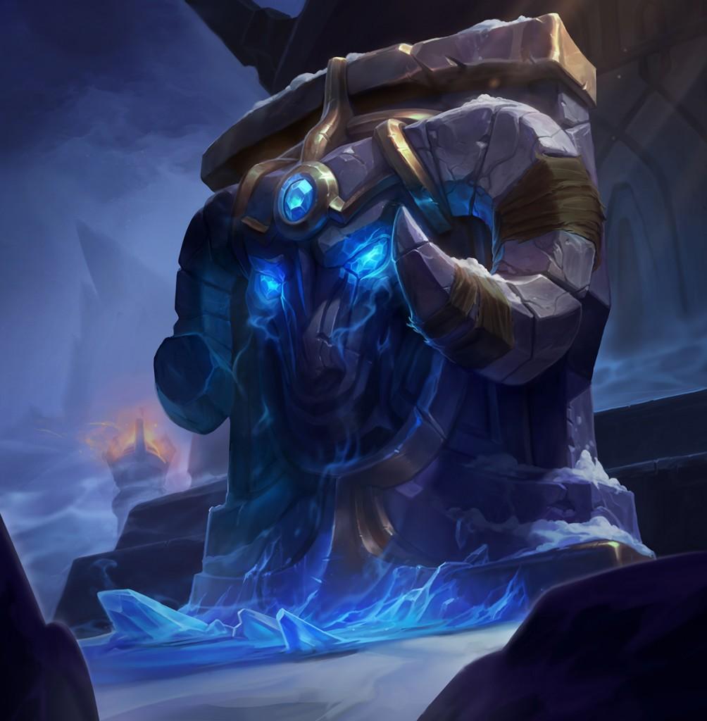 escudo-magico