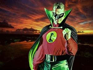 green_lantern_alan_scott