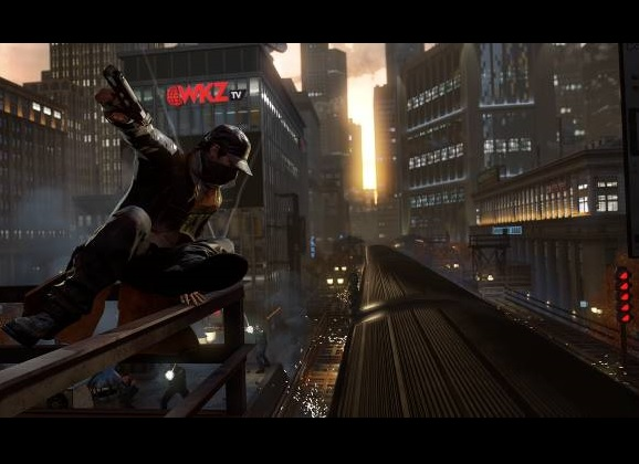 watch_dogs_featured