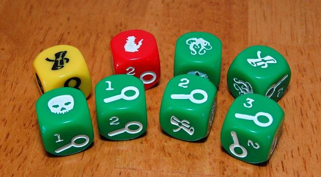 eldersign_dice