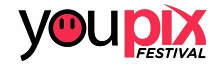 logo_youpixfestival_black_II