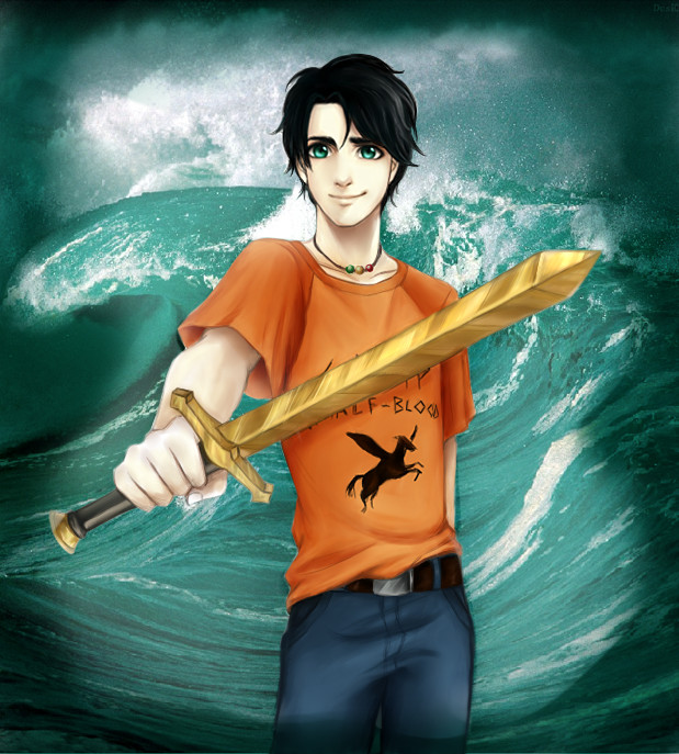 percy_jackson_by_aireenscolor-d5fuvqv