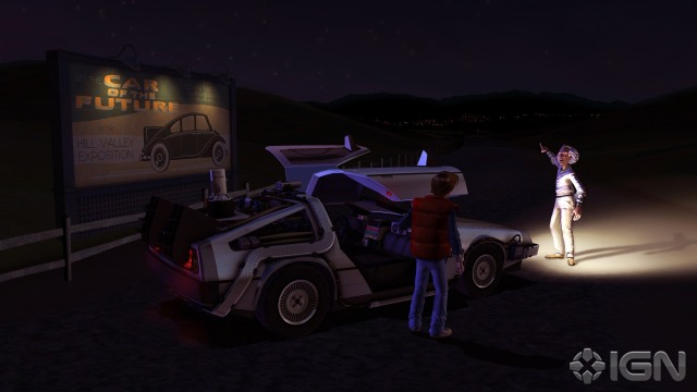 back-to-the-future-the-adventure-series-20101123102533325_640w