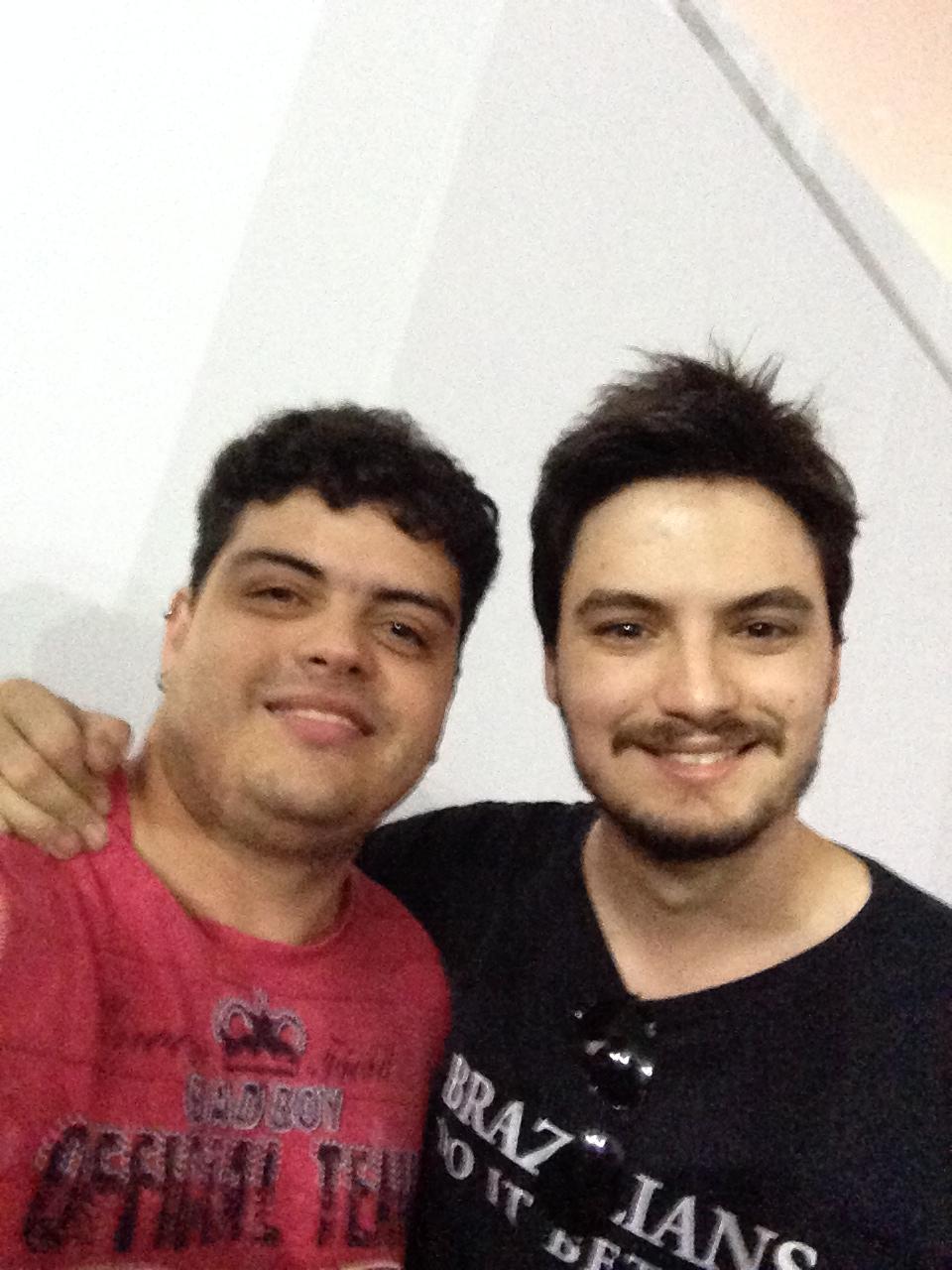carlos_felipe_neto_youpix