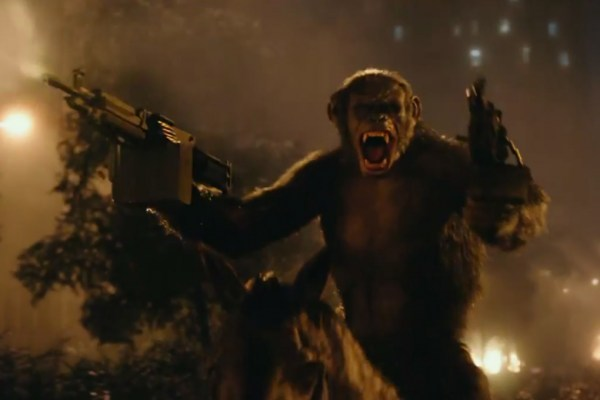 dawn-of-the-planet-of-the-apes-trailer-final-hd-dl