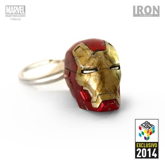 iron04