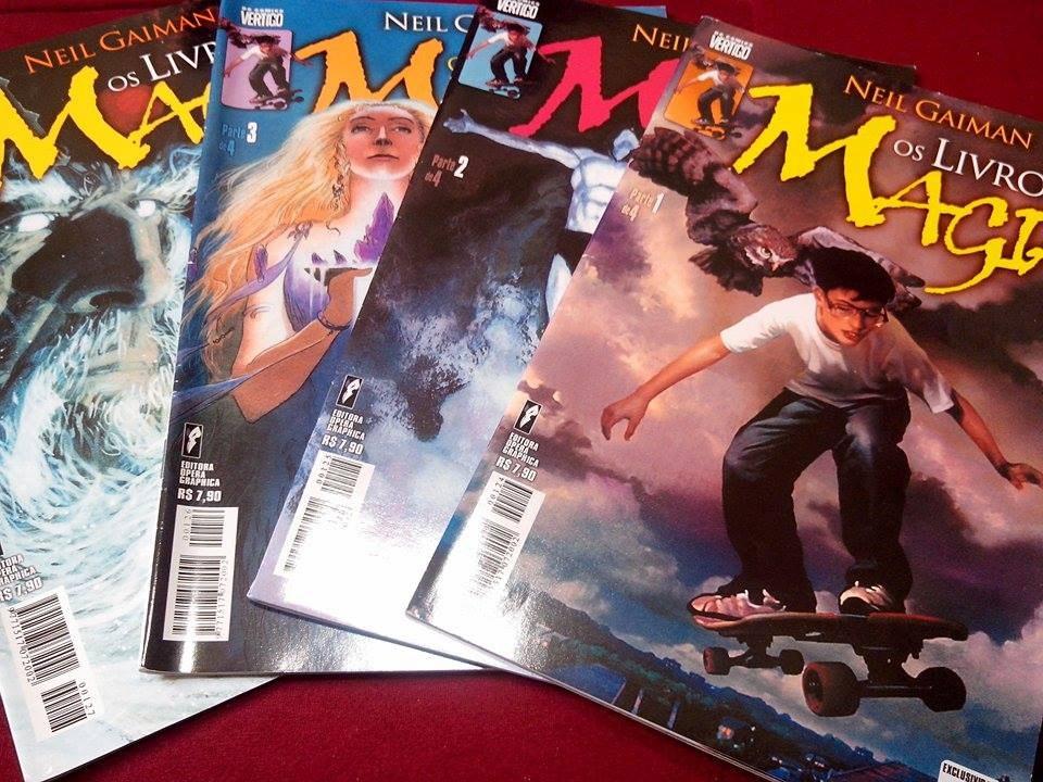 os-livros-da-magia-completo-neil-gaiman-vertigo-15685-MLB20106703393_062014-F