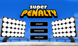 superpenalty01