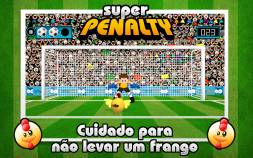 superpenalty02