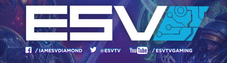 ESV_In