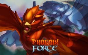 Phoenix_Force_Img