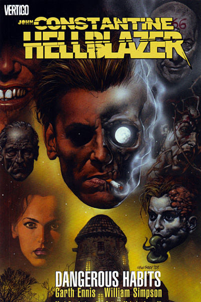 hellblazer-tpb-dangerous-habits