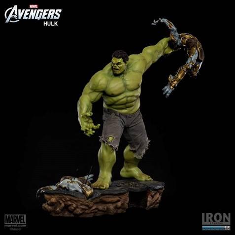 iron_hulk_01