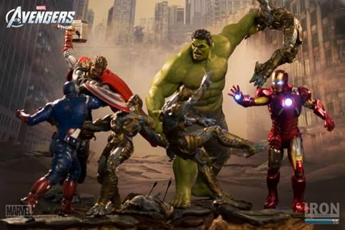 iron_hulk_02