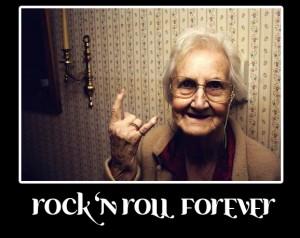 rock_tudo_bom_feat