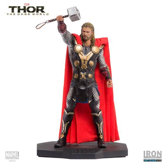thor_iron