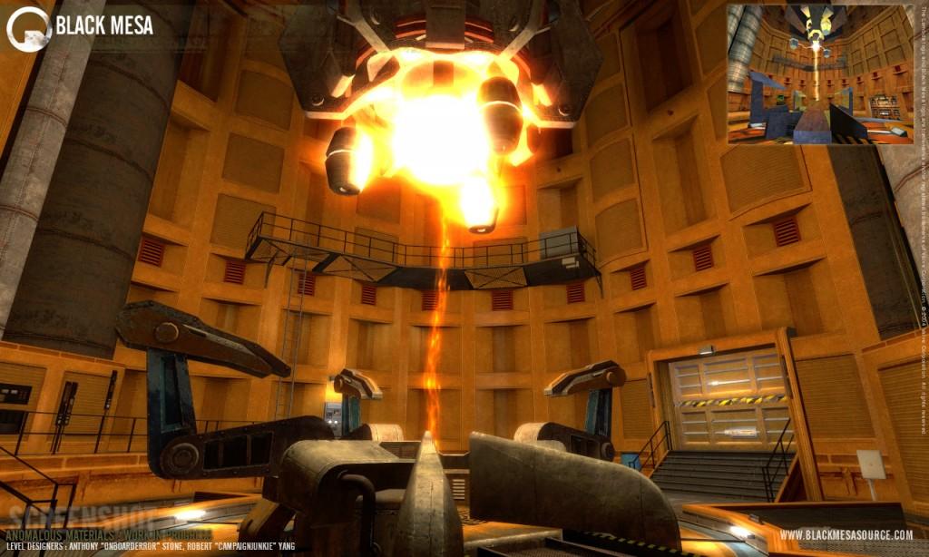 Half-Life-2-Black-Mesa-Mod-Screenshot