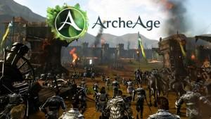 archeage-war