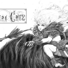 Vera Cruz apresenta folclore brasileiro de um jeito que você nunca viu