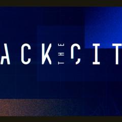Hack the City: Arte e tecnologia em prol de São Paulo