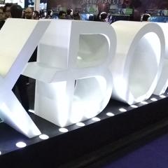 BGS 2018: Kingdom Hearts 3, Xbox e exclusividade!