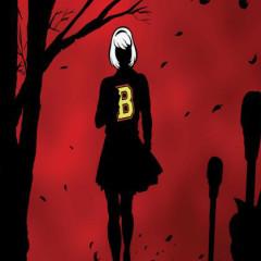 O Mundo Sombrio de Sabrina: Nostalgia vs. Arrepios!