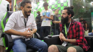 entrevista_rodrigo_warrior