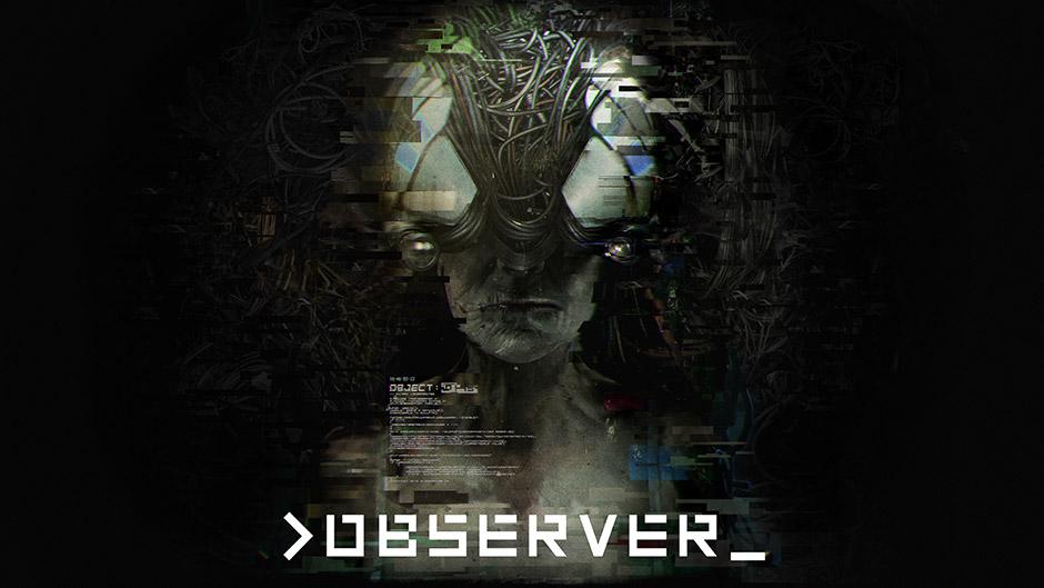 observer_HeroImage_XBox_PressPortal