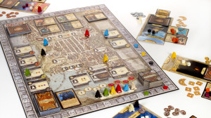 Lords of Waterdeep 03