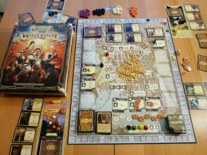 Lords of Waterdeep 04