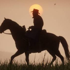 Red Dead Redemption 2 lançou… e agora?
