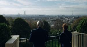 Um Segredo em Paris 05