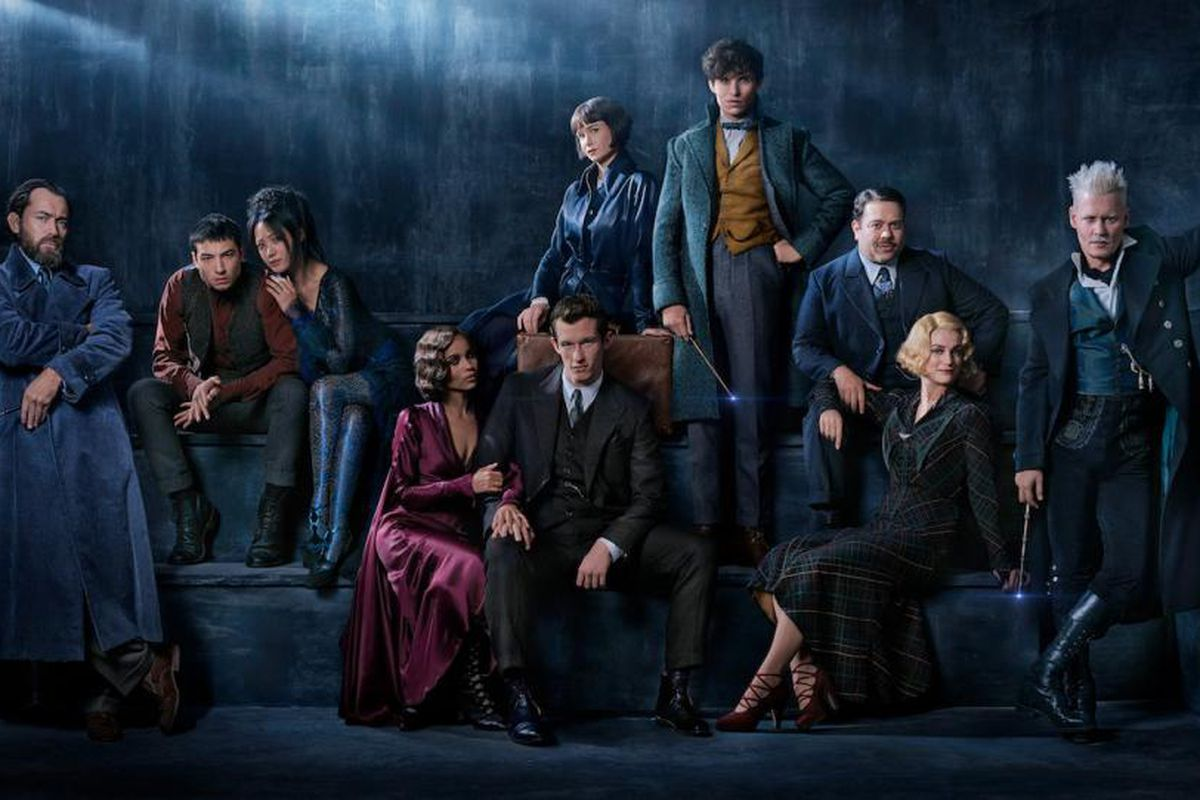 animais-fantasticos-grindelwald_post2