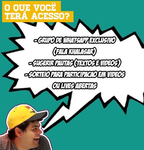 01-Beneficios-Gerais-10
