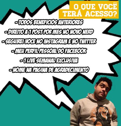 01-Beneficios-Gerais-25