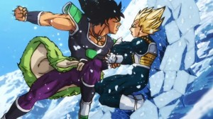 Dragon Ball Super Broly 06