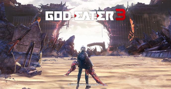 God_Eater_3
