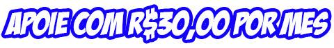 botao-30