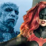 Diretor de Game of Thrones vai comandar o piloto de Batwoman