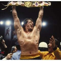 Nostalgia: Os 40 anos de Rocky 2 – A Revanche