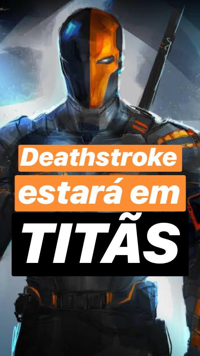 deathstroke_titans